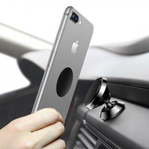 هولدر گوشی موبایل برای ماشین