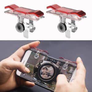 دسته بازی مغناطیسی مدل E9 مخصوص گیم