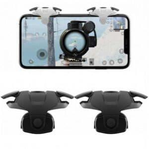 دسته بازی موبایل مدل FV-G02