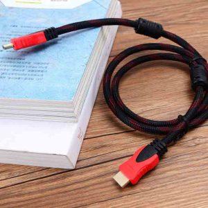 کاربرد کابل HDMI